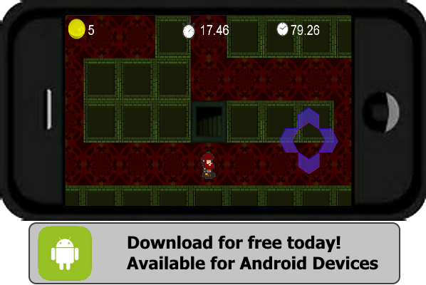 Mysterious Mazes on Google Play
